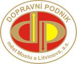 loga DP