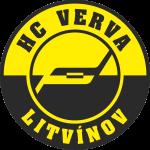 logo_verva_simple