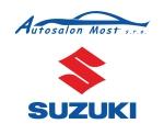 suzuki-logo-pro-hazenou